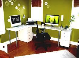 ikea home office ideas small home office. Home Office Ideas Www Stmaartenpenthouse Com 28 Project House Ikea Home Office Ideas Small