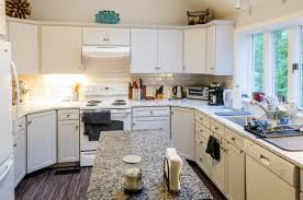 kitchen amazing kitchen door replacement cost kitchen cabinet