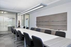 hanging light fixture fluorescent linear extruded aluminum ilus s gl d