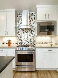 tags kitchen designs glass ideas mosaic tile backsplash pictures full size