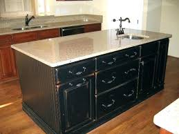 kitchen islands for rustic kitchen island for uk
