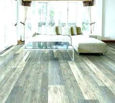 vinyl plank flooring reviews luxury miraculous bliss applied to paramount shaw p