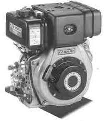 yanmar l a lee lv lv 6 engine service parts manuals set for yanmar l a lee lv lv 6 engine service parts manuals set Â
