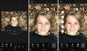 best photo app 3 no script
