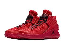 jordan 32 shoes. air jordan 32 shoes j