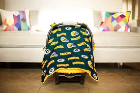 all nfl canopies green bay packers continue ping