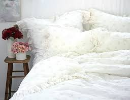 target shabby chic bedding shabby chic bedding collection pretty target shabby chic bedding white