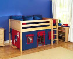 toddler loft bed toddler beds for boys with slide bunk bed rug completed red car bed toddler loft bed