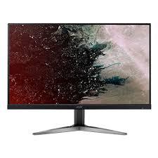 Игровой <b>монитор Acer Gaming KG271Ubmiippx</b> 27 Black (UM ...