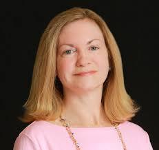 Allison P. Dunham - Harrison White, P.C.