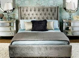 hollywood decor furniture. sensations room decor vintage glam decorating high fashion home old hollywood furniture