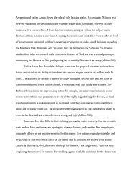 miguel hidalgo information essay poster argumentative essay editor paradise lost essay