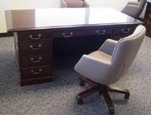 Houston Texas Used fice Furniture