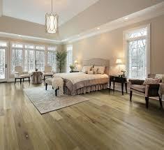 bedroom novella hemingway oak