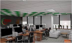 design of office furniture. Plain Office Interior Design Office Work SBD  View 02 With Design Of Office Furniture E