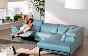 designer italian leather sofa set at best image 3