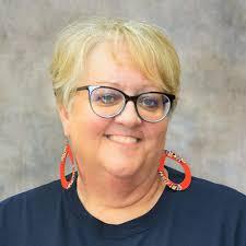 About Ms. Heath – Glenda Heath – Willow Bend Elementary School