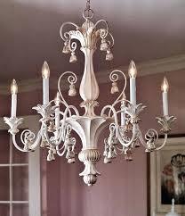 white iron chandeliers white wrought iron chandeliers wood chandeliers white carved chandelier chandelier chandeliers white wrought white iron chandeliers