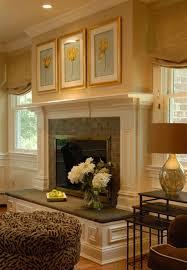 cbid home decor and design exploring wall color the
