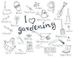 garden tools names garden tools garden tools and equipment garden tools names with gardening tools names