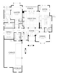 best 25 l shaped house plans ideas on house layout