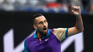Watch official video highlights and full match replays from all of nick kyrgios atp matches plus sign up to watch him play live. Kbhnbjhhm15vbm