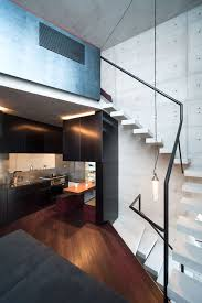 Interior Design Galleries Unique R・torso・C Picture Gallery Architecture Interiordesign Kitchen