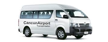 Image result for cancun airport transfers