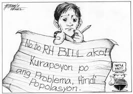 examples of editorial essays examples of editorials editorial  cartoon editorial no to rh bill ako examples of editorial essays