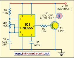 12v automotive relay wiring diagram images car horn wiring diagram for dc car wiring diagrams for car or