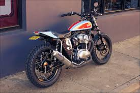 street tracker stp deus ex machinadeus ex machina