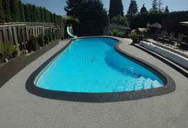paving projects bc eco inside rubber pool deck designs 1
