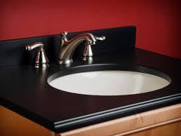 full size of vanity porcelain bathroom vanity tops bathroom countertop replacement options solid surface bathroom