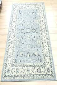 blue and cream rugs light blue cream blue and cream area rugs 8a10 blue and cream