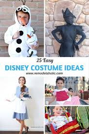 120 best disney villains and heroes costume ideas and diy images on easy disney costumes