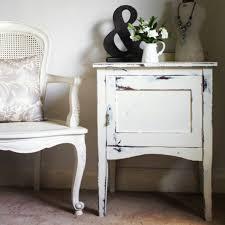 Painted Furniture Lilyfield Life Custom Furniture Painting