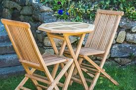medium size of 2 seat garden furniture bistro set seater tables outdoor land awesome teak octagonal