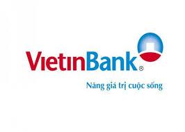 Kết quả hình ảnh cho ngan hang vietinbank