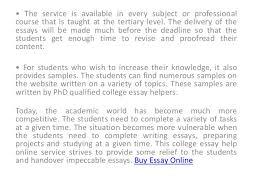 college essay help 6