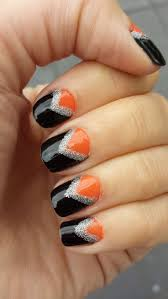 Best 25+ Hockey nails ideas on Pinterest | Jason without his mask ...