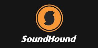 SoundHound - <b>Music</b> Discovery & Lyrics - Apps on Google Play