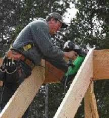 hitachi nr90ae. hitachi nr90ae round-head framing nailer; roofing tools; truck racks \u0026 boxes nr90ae