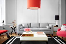 Small Picture Wonderful Design Furniture And Home Decor Delightful Ideas
