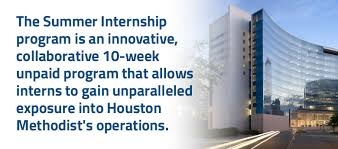 Houston Methodist Org My Chart Houston Methodist Careers
