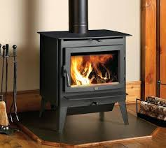 non wood burning fireplace non catalytic wood burning stove fireplace ideas wood burning fireplace installation
