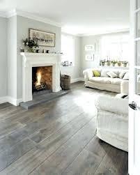 light grey walls with wood floors grey walls with wood floors living room light grey wall light grey walls with wood floors