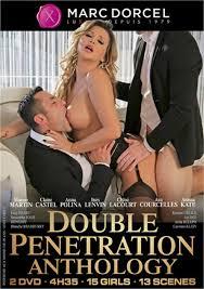 Adult movie xxx double penetration