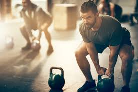 benefits of kettlebell swings for every