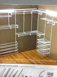 rubbermaid wire closet shelving. Closet Wire Shelving Systems Metal White For Master And The Kids Kid Shoe Rack Rubbermaid O