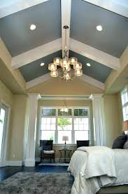 vaulted ceiling chandelier pendant lights vaulted ceilings